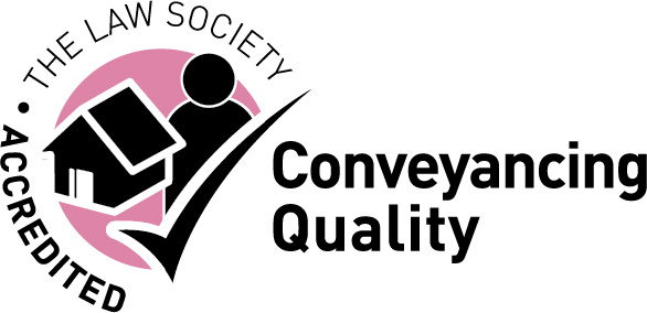 Barbara Jacobs & Co - conveyancing quality accredited - contact us - York property solicitors